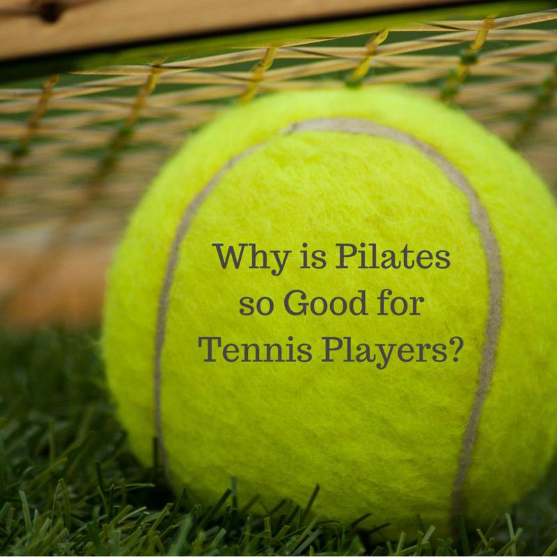Pilates Stories - Blog Post