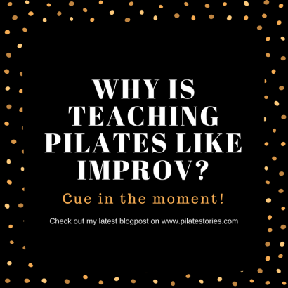 Pilates Stories Picture